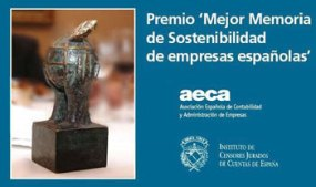 BNMD_Premio_Memorias_de_Sostenibilidad_de_empresas_espanolas