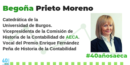 Begoña-Prieto-EDIT