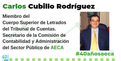Carlos-Cubillo-Rodríguez-EDIIT