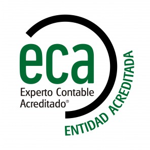 Entidad Contable Acreditada