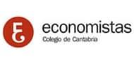 Economistas Colegio de Cantabria