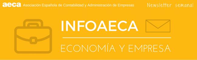 Infoaeca Economía y Empresa E&E