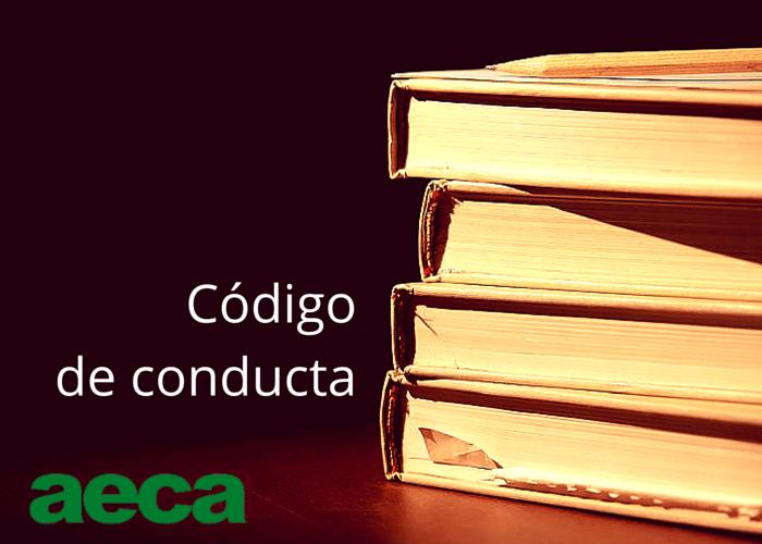 Código Conducta