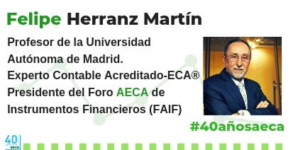 Felipe Herranz Martín
