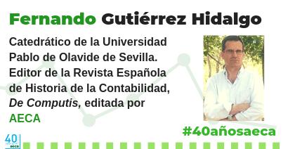 Fernando Gutiérrez Hidalgo