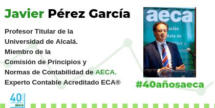 Javier Pérez García FINAL