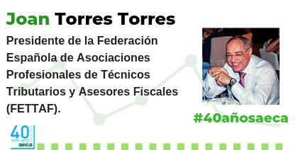 Joan Torres Torres