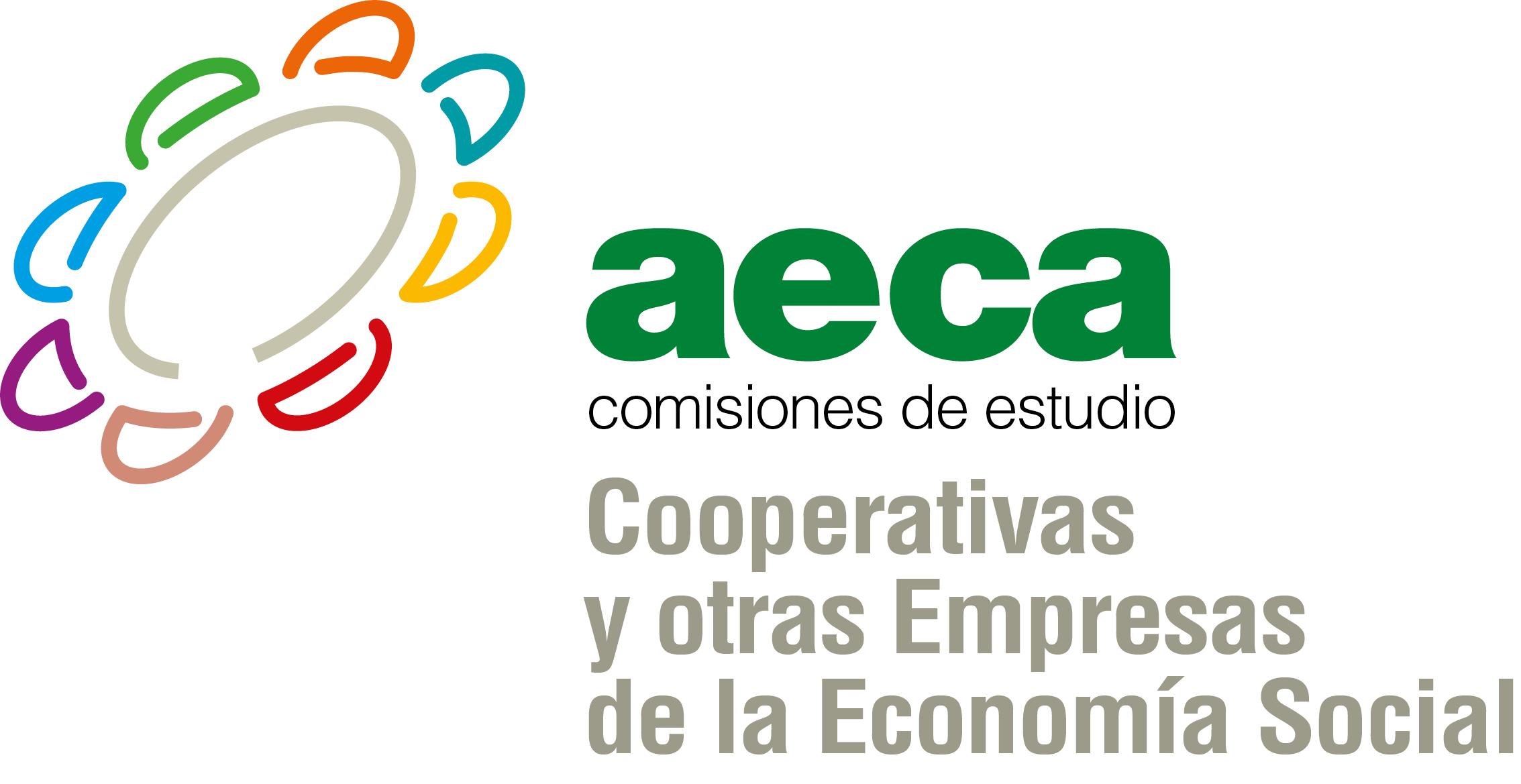 Logo-Com-Cooperativas