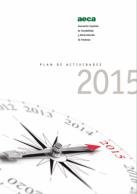 Plan de Actividades 2015