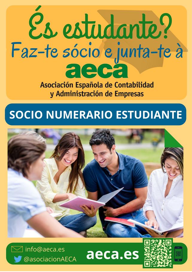 PORTA_estudiantes_braganza_17x24