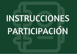 INSTRUCCIONES PACIOLI 2017