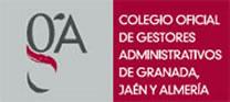 A-Colegio Gestores Administrativos Granada Jaén Almería