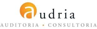 A-Audria