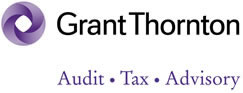 A-Grant Thornton