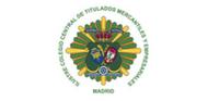 TITULADOS MERCANTILES MADRID-SPE