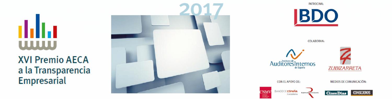 premio transparencia 2017