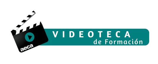 VIDEOTECA_logo