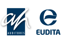 ah auditores