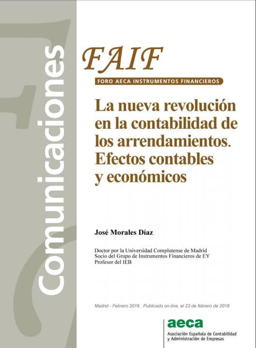 comunicacion11