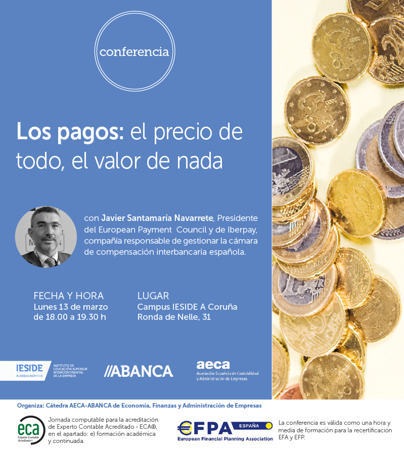 conferencia_catedra_abanca_v5