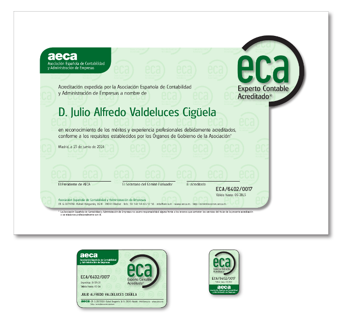 example_diploma