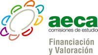 Comisión Valoración y Financiación