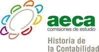 Comisión Historia de la Contabilidad