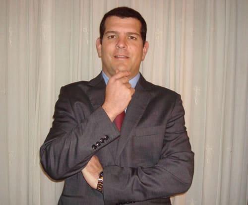 Jordi Cava
