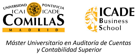 logo-IBS-Comillas