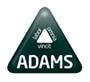 logo_adamsp
