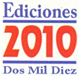 logo_editorial2010