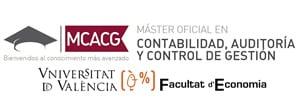 logo_mcacg_uv