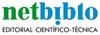 logo_netbiblo