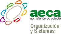 Comisión Organización y Sistemas