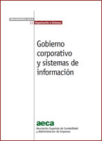 Gobierno Corporativo y sistemas de información