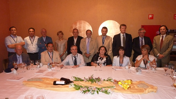 reunion_junta_directiva_congreso_granada_sep2011