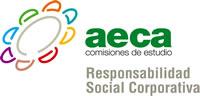 Comisión Responsabilidad Social Corporativa