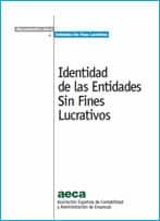 Identidad de las Entidades Sin Fines Lucrativos