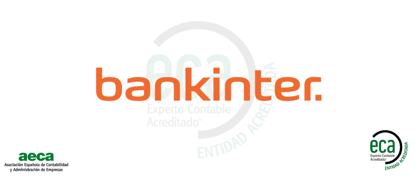 bankinter (1)