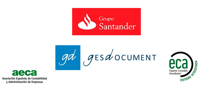 gesdocument-santander-eca-4