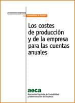 Contabilidad y control de gestión comercial