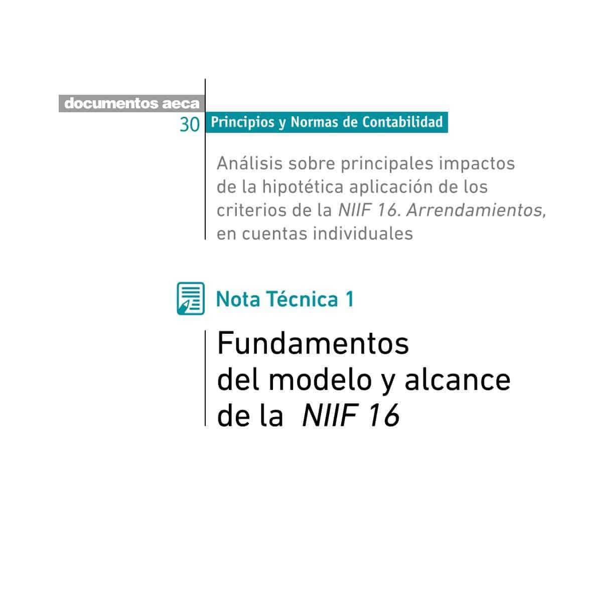 nota1_alta