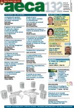 revista122