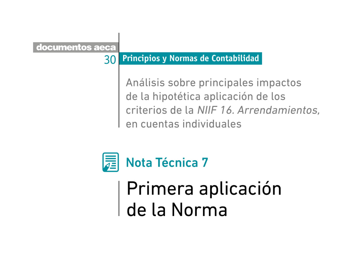 nota7