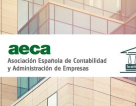 Nuevos convenios de colaboración suscritos por AECA
