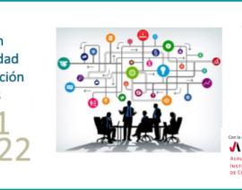 Concesión de Ayudas AECA a la Investigación. 7ª Edición 2021- 2022