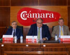 AECA analiza en Badajoz las novedades sobre normativa contable