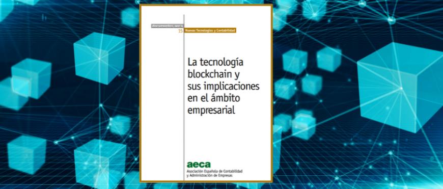 Nuevo Documento AECA