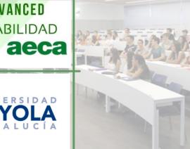 Arranca una nueva edición del Diploma Advanced en Contabilidad de AECA