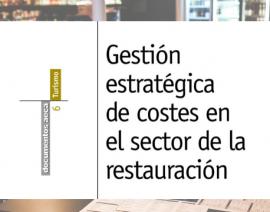 Nuevo Documento AECA de la Comisión de Turismo